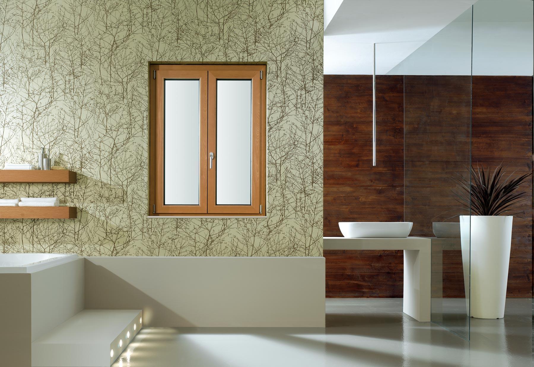 Finestre ancona andreoni serramenti osimo for Preventivo finestre alluminio