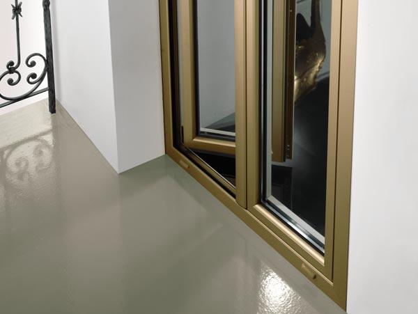 Preventivi infissi e serramenti ancona andreoni for Preventivo finestre